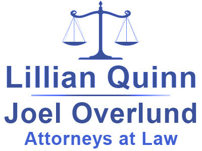 Non Hostile Family Law & Divorce Attorney