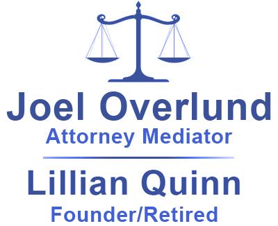 Non Hostile Family Law & Divorce Attorney
